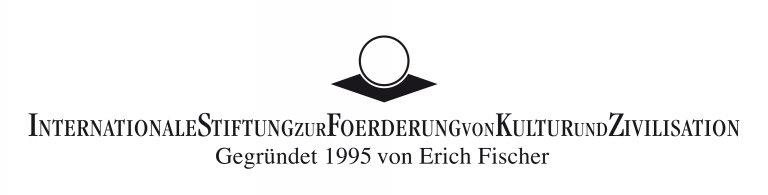 Stiftungskonzert